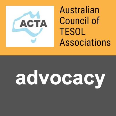 advocacy - image for blog posts